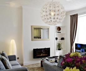 Craignish Apartments