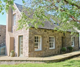The Arns Cottage