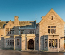 Murrayshall Country House & Golf Club, BW Premier Collection