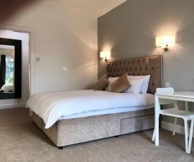 The Doonleigh suite